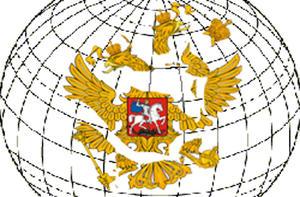 «Широпаевщина» как зеркало национал-демократии в РФ
