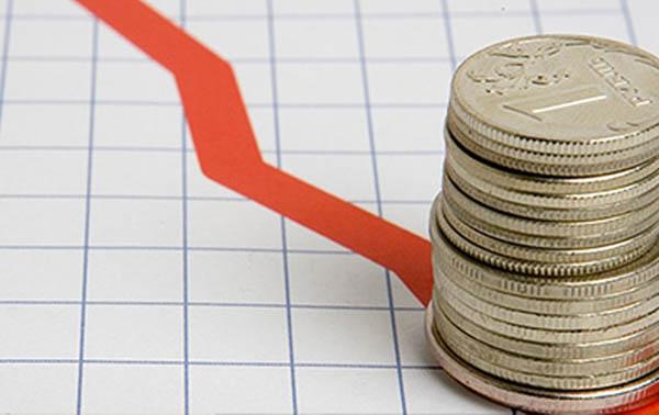 Российский рубль не устоит