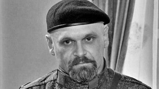 Заявление лидера партии А.Н.Савельева