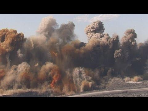 Видеообращение мысковчан к Путину (Видео)
